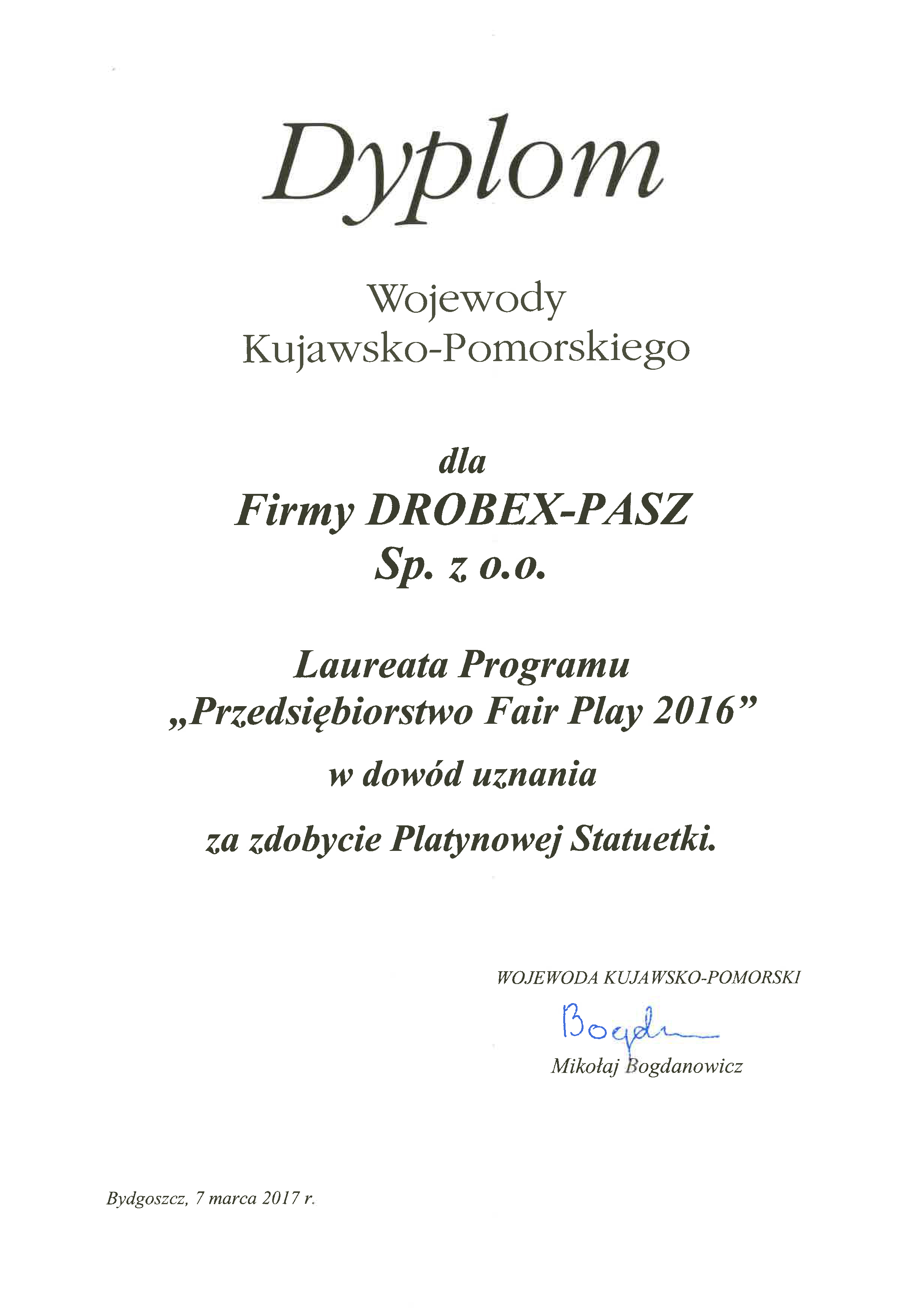 dyplom-DP-06